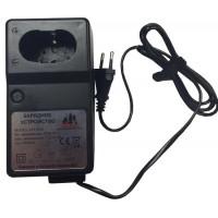 Зарядные устройства (10)