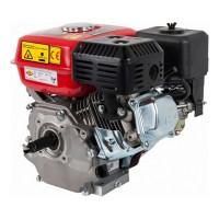 Двигатели четырехтактные (143)