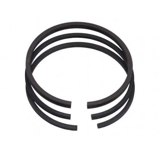 Поршневые кольца d-65 мм