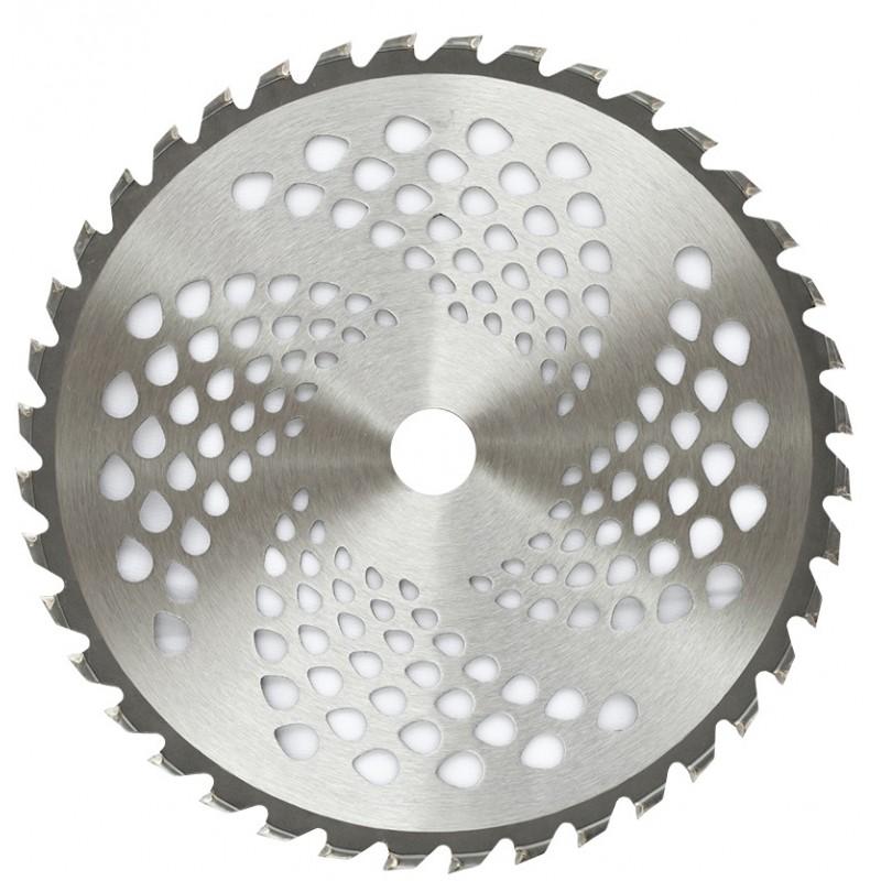 нож диск для триммера