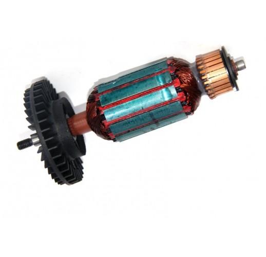 Ротор Интерскол ЛШМ 76/900